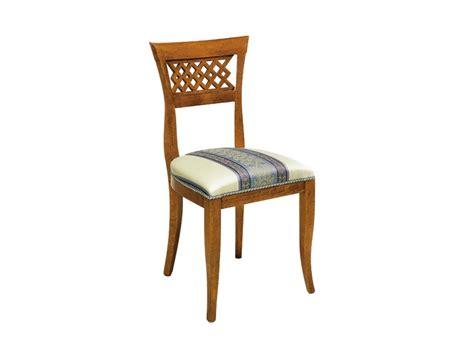 sedie senza schienale sedia senza braccioli sedia classica con schienale