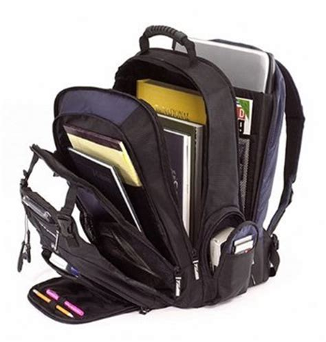 backpacks laptop compartment | cg backpacks
