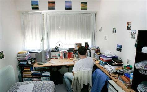 chambre universitaire pau pau les 233 tudiants log 233 s au prix fort la r 233 publique des