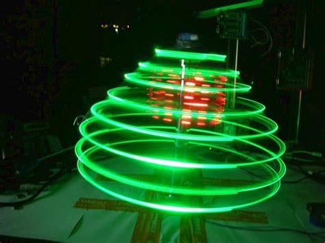 high tech christmas trees gallery ebaum s world