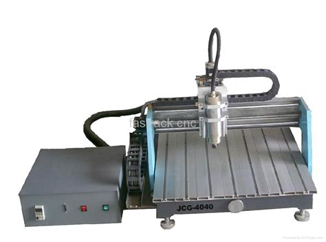 Table Top Cnc Router by Table Top Cnc Router Jcg0404 Fastrack China Machine Tool Machinery Products Diytrade