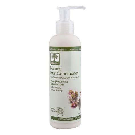 Garden Of Hair Products Bioselect Hair Tonic Shoo Hair The Olive Garden