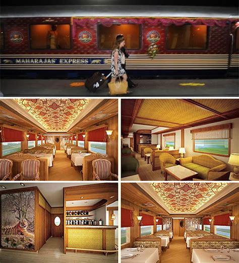 maharaja express train greatest rail journeys insight maharaja express a royal train journey fit for a king