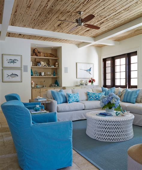 Florida Vacation Home Interiors Ideas   Home Bunch