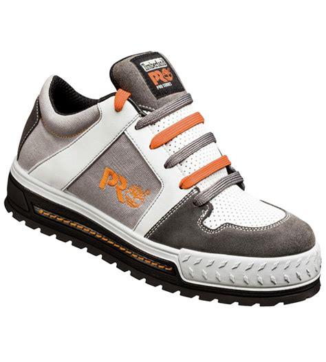 chaussures de s 233 curit 233 timberland pro bradford 6201082