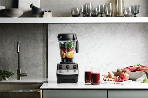 Vitamix One Blender vita mix 5200 blender 52 reasons to buy one blender
