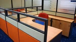used office furniture naples fl