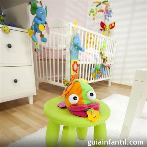 decorar el cuarto del bebe c 243 mo decorar la habitaci 243 n de un beb 233