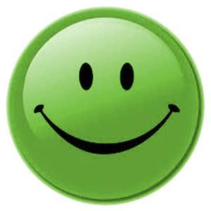 emoji green keyboard