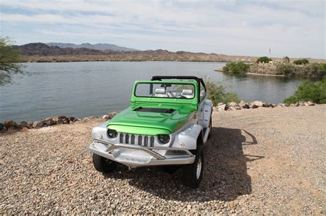 panther jeep boat watercar panther hibious jeep s gear