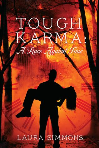 1425351921 spiritual cause and effect mythical books spiritual cause and effect karma series