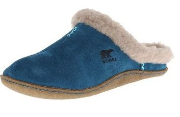 8 Best Slippers With Arch Support
