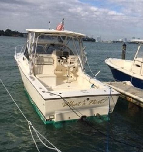 albemarle 268 boats for sale albemarle 268 boats for sale boats