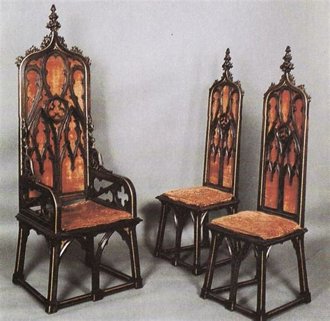 victorian gothic furniture 490 best images about victorian inspired decor on