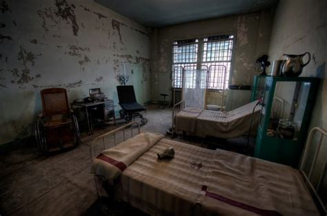 the bedroom place top 10 most haunted cities in america toptenz net