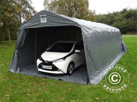 Portable Garage Ebay by Portable Garage Storage Shelter Tent Carport Shed Car