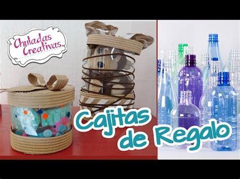chuladas creativas centros de mesa chuladas creativas cajitas de regalo con botellas de