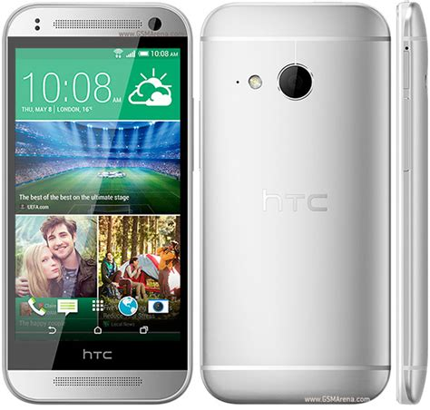 htc magic pattern lock reset htc one mini 2 restore factory hard reset remove pattern lock