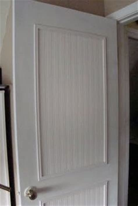 1000 images about beadboard on pinterest cabinet doors 1000 ideas about bead board wallpaper on pinterest bead