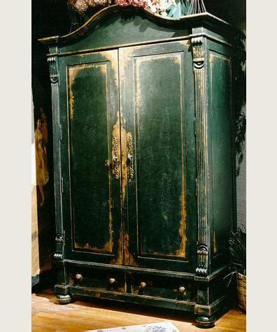 vintage tv armoire 25 best images about armoire ideas on pinterest french