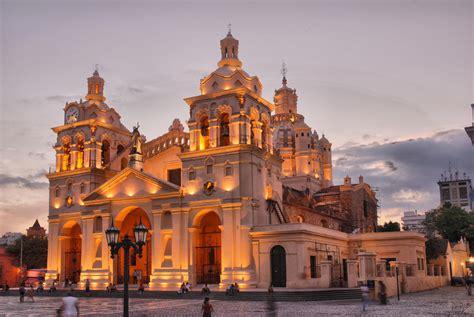 la voz interior de cordoba argentina maravillas de c 243 rdoba c 243 rdoba turismo
