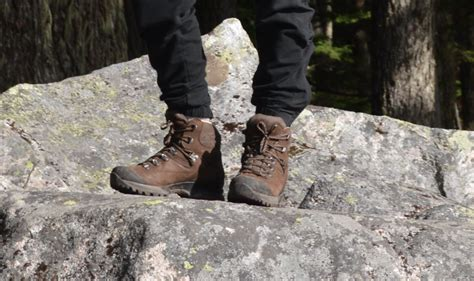 hanwag tatra lady gtx boots review seattle backpackers