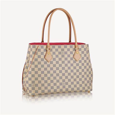 Louise Vuitton Parris louis vuitton wallet