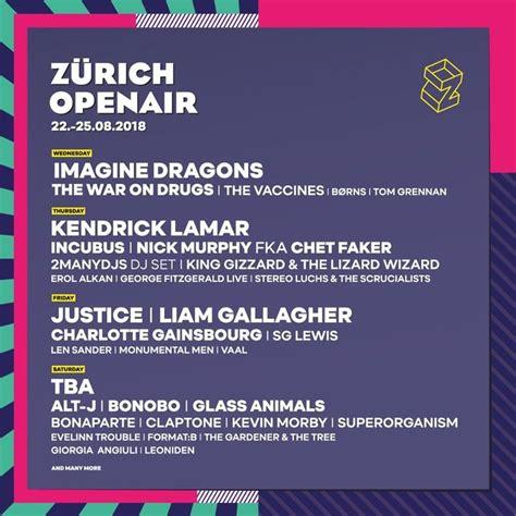 norah jones zürich 2018 341 best music festival posters 2018 images on pinterest