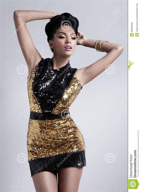 fashion model royalty free stock photography image 6953337 fashion model royalty free stock photography image 6953337