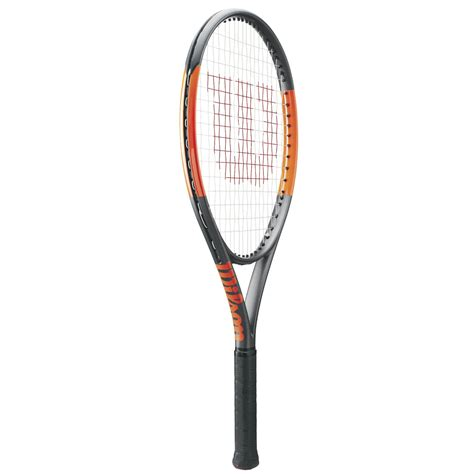 Singlet Setelan Badminton Yonex 26 wilson burn 26 s junior tennis racket