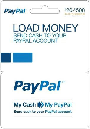 Buy Amazon Gift Card With Paysafecard - 500 paypal mycash card pin code