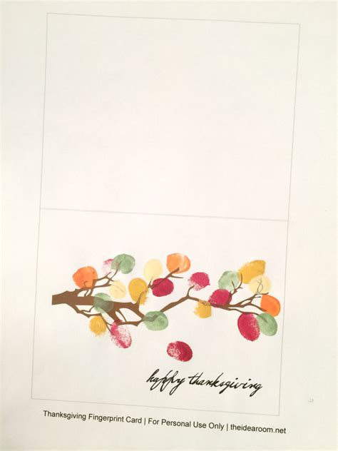 make your own greeting card free card invitation design ideas