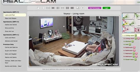 real life bedroom cam reallifecam bedroom bedroom review design