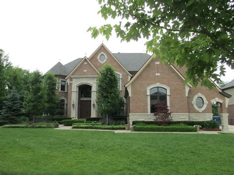 Landscape Architect Oakland Landscaping In Oakland County And The Metro Detroit Area