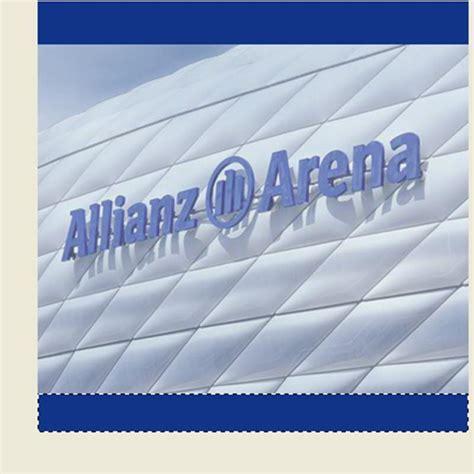allianz bank allianz bank financial advisors