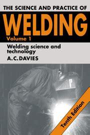 welding engineering books free 7 engineering drawing and welding symbols