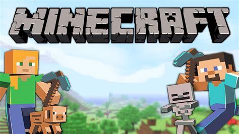 imagenes de minecraft sin copyright microsoft celebra el aniversario de minecraft para windows