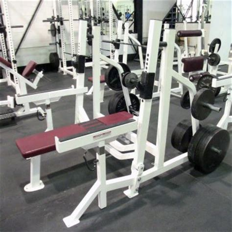 inc bench press the fortis bench press fortis equipment inc