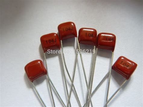 capacitor 104 j 2a 0 1 uf condensador 104 al por mayor de alta calidad de china mayoristas de 0 1 uf condensador