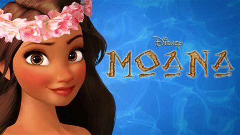 film the little mermaid con emma watson streaming d 233 couvrez moana la nouvelle princesse disney magicmaman com