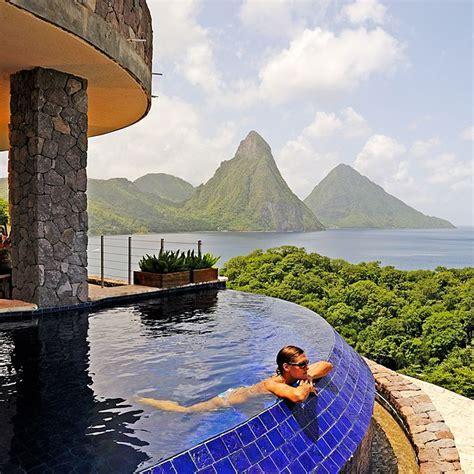 The Top 10 Caribbean Beach Resorts of 2017   Honeymoon