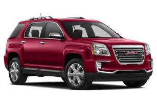 Price Buick Gmc New Gmc Terrain Lease Offers And Best Prices Near