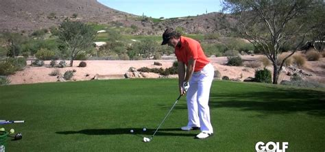 eliminating slice in golf swing how to kill a golf slice in a hurry 171 golf
