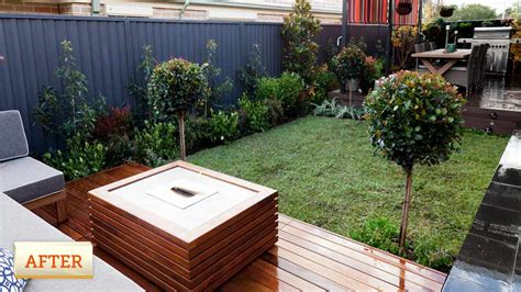 garden reno with jamie durie network ten
