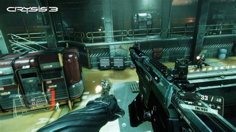 pc games full version free download with crack crysis 3 free download full version game crack pc