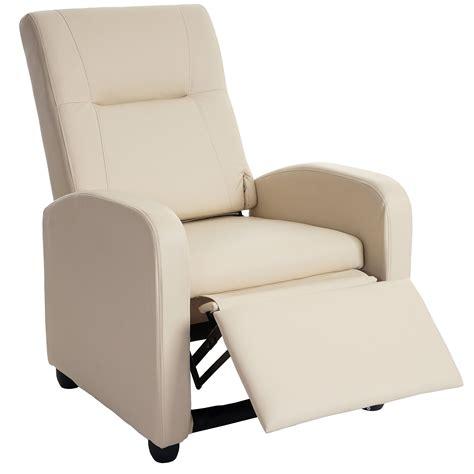 relaxsessel für garten fernsehsessel 2 wahl bestseller shop f 252 r m 246 bel und