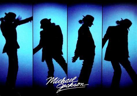 jean swing hd michael jackson dance pop r b blues singer disco swing