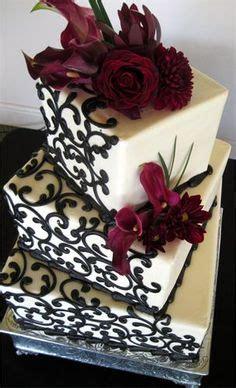 ideas  maroon wedding  pinterest weddings burgundy wedding  houston wedding