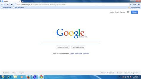 download chrome terbaru full version free download google chrome 52 0 2743 82 terbaru 2016