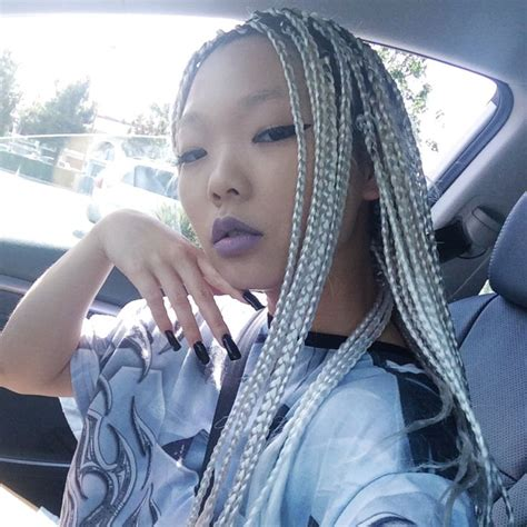 ghetto braids 17 best images about ghetto on pinterest